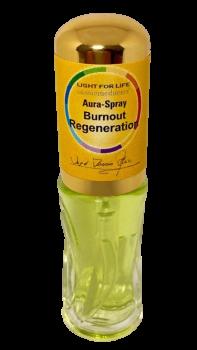 Aura Spray Burnout Regeneration (10ml)