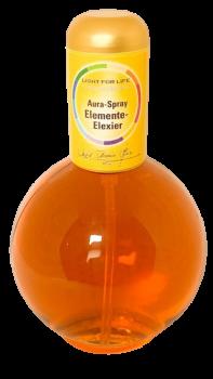 Aura Spray Elemente-Elixier (75ml)