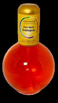 Aura Spray Gralsspray für die neue Zeit (75ml)