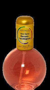 Aura Spray Herzensleichtigkeit (75ml)