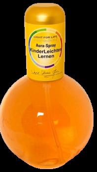 Aura Spray KinderLeichtesLernen (75ml)