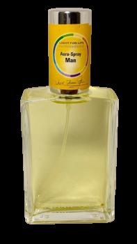 Aura Spray Man (50ml)