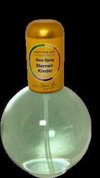 Aura Spray Sternenkinder (75ml)
