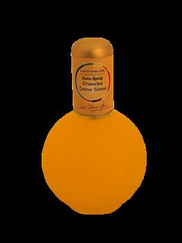 Aura Spray Erwecke deine Sinne (75ml)