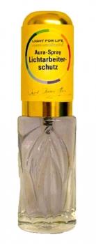 Aura Spray Lichtarbeiterschutz (10ml)