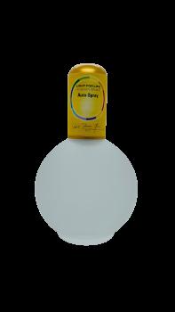 Sommeraktion Aura Spray 75 ML (Matt)